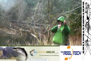 Reel-Tech-Custom-Fishing-Rods-Chris-Heller