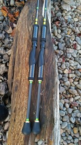 Reel-Tech-Custom-Steelhead-Spinning-Fishing-Rods-WW