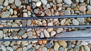 Reel-Tech-Custom-Spinning-Bass-Fishing-Rods-MNG