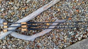 Reel-Tech-Custom-Spinning-Bass-Fishing-Rods-MNG1