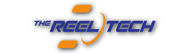The Reel Tech | Expert and Timely Fishing Reel Service and Repair