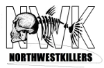 North West Killers Fishing