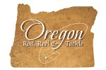 Oregon Rod Reel and Tackle