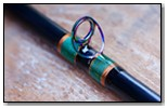 Reel Tech Custom Salmon Fishing Rod 03