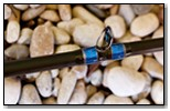 Reel Tech Custom Salmon Fishing Rod J 03