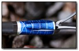 Reel Tech Custom Steelhead Spinning Rod 02
