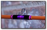 Reel Tech Custom Tuna Fishing Rod 03